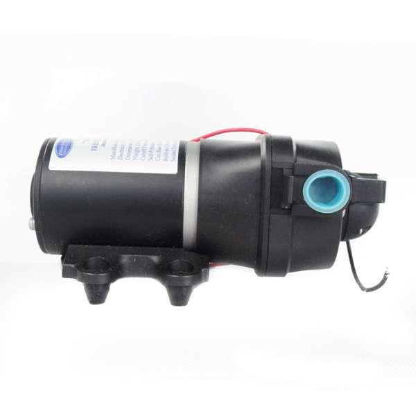 marco up6 pump 12v